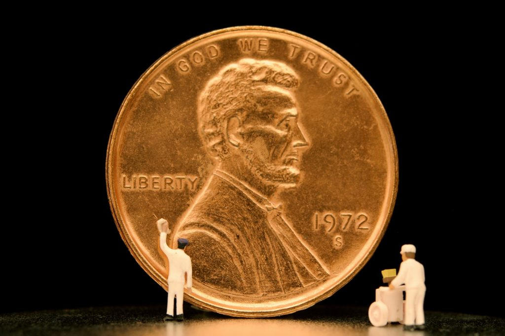 10 facts about pressed pennies you probably don't know