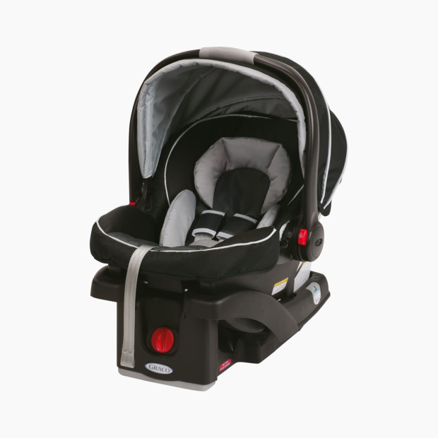 Graco SungRide 35