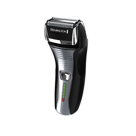 Remington F5-5800 Foil Electric Razor & Shaver