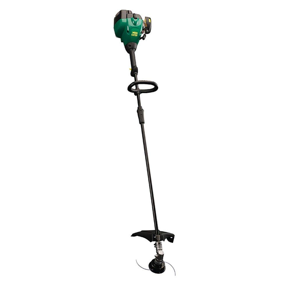 Weed Eater String Trimmer
