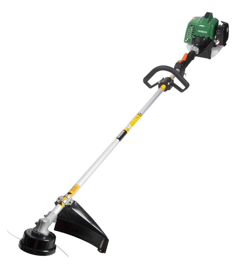 Hitachi String Trimmer