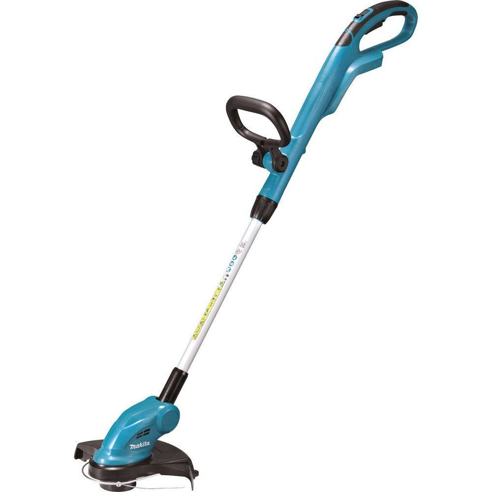 Makita String Trimmer