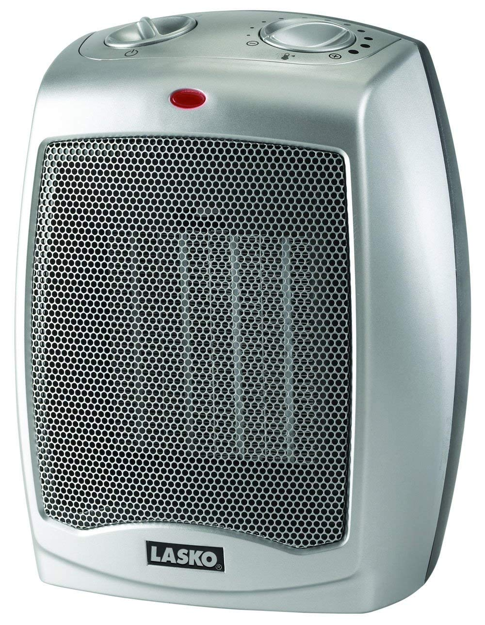 Lasko Portable Ceramic Space Heater