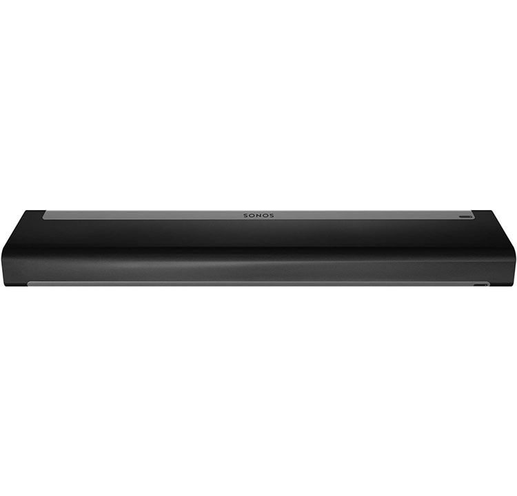 Sonos Playbar Mountable Soundbar
