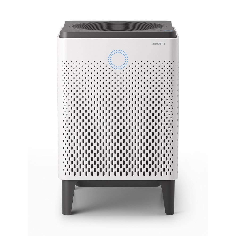 AirMega 400 Air Purifier