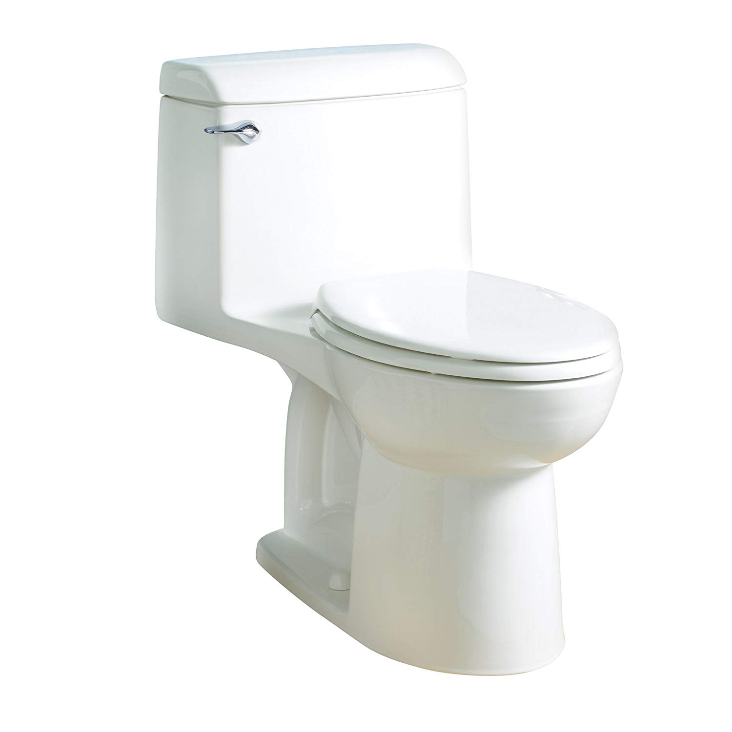 American Standard Right Height Toilet