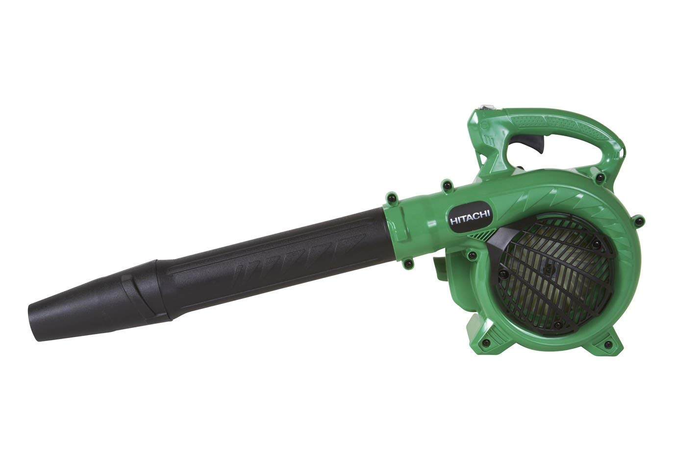 Hitachi Gas Leaf Blower