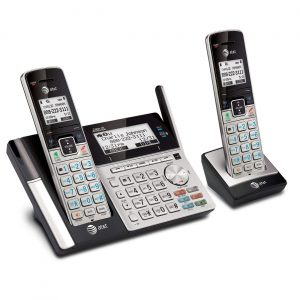 The Best Cordless Phone September 2020