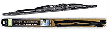 Valeo 600 Series Windshield Wiper Blade