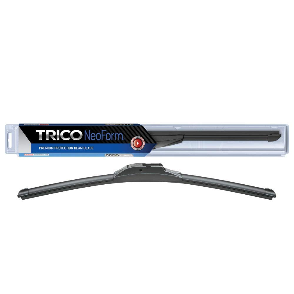 TRICO NeoForm Beam Wiper Blade