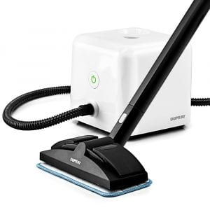 Dupray Neat Multipurpose Heavy Duty Steam Cleaner