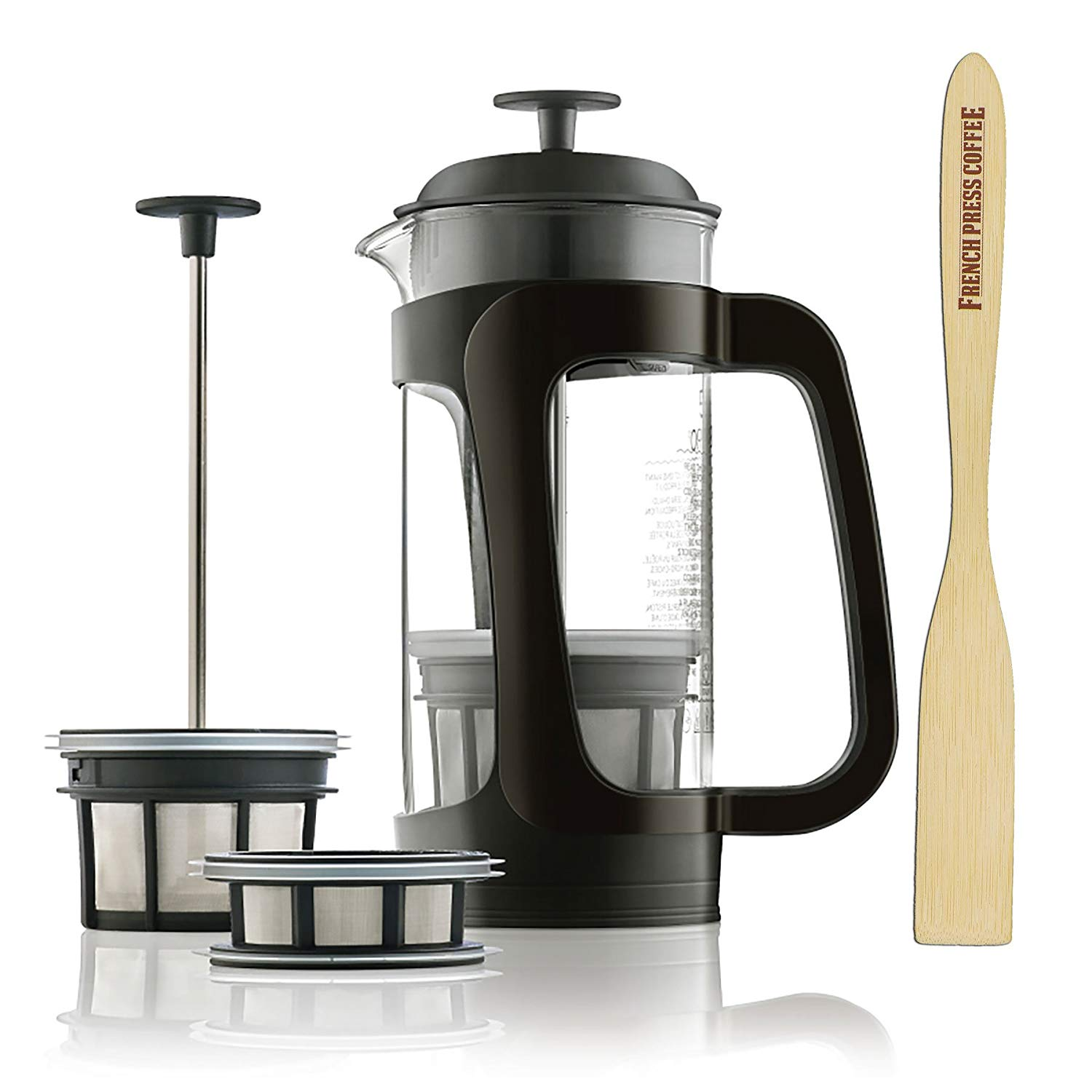 Espro Press P3 French Press