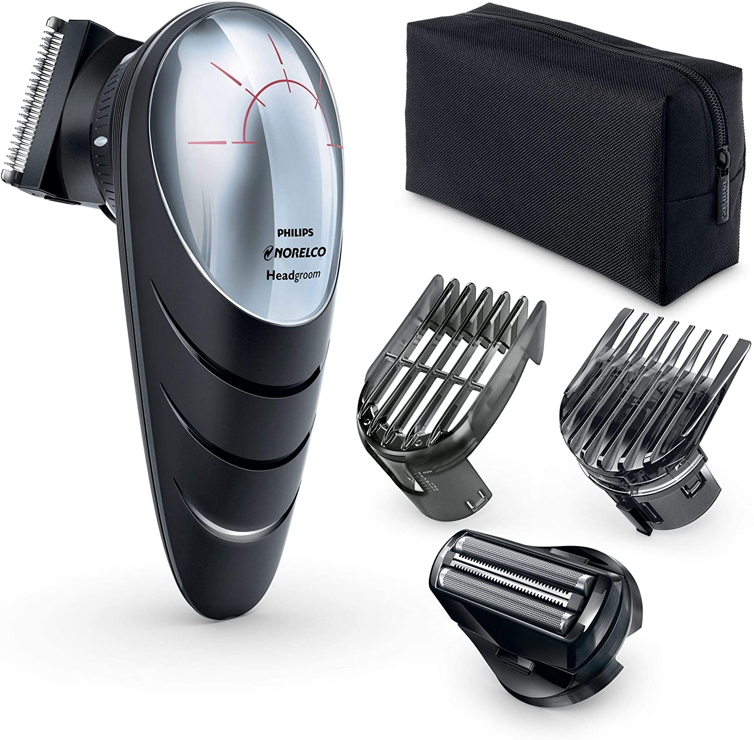 Philips Norelco Hair Clipper Pro