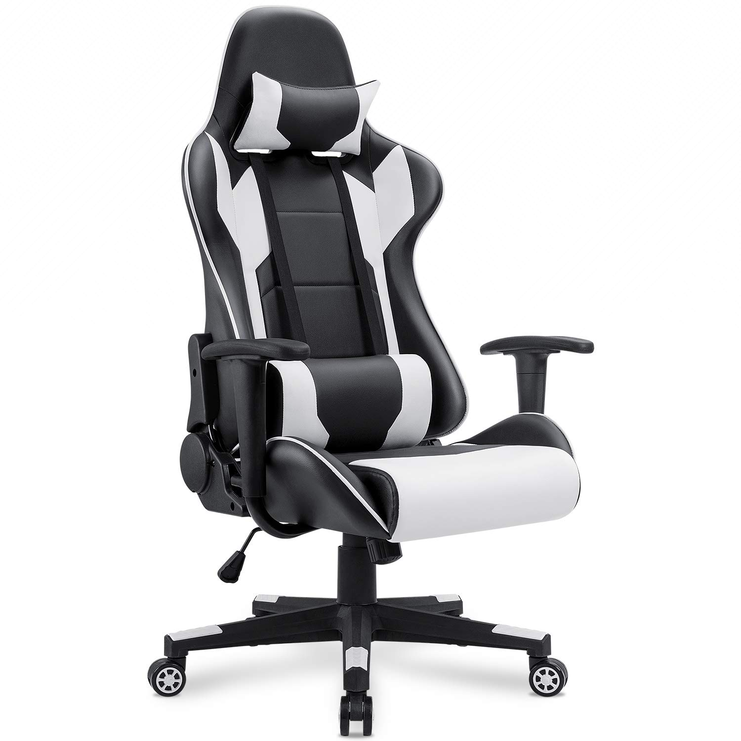 Homall High Back Office Chair