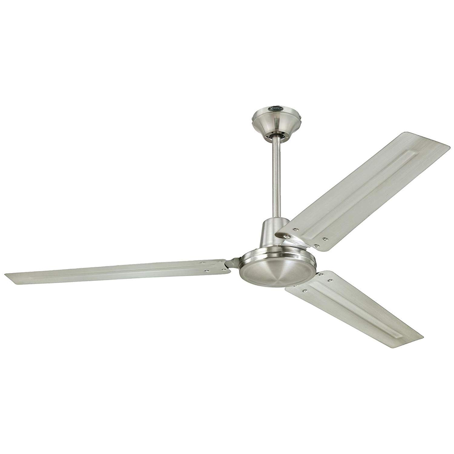 Westinghouse 56-Inch Three-Blade Indoor Ceiling Fan