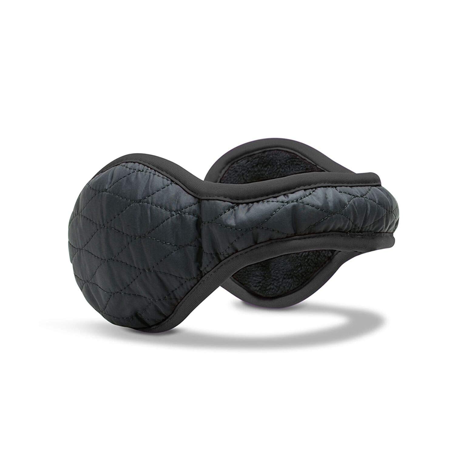 180s Women's Keystone Earmuffs