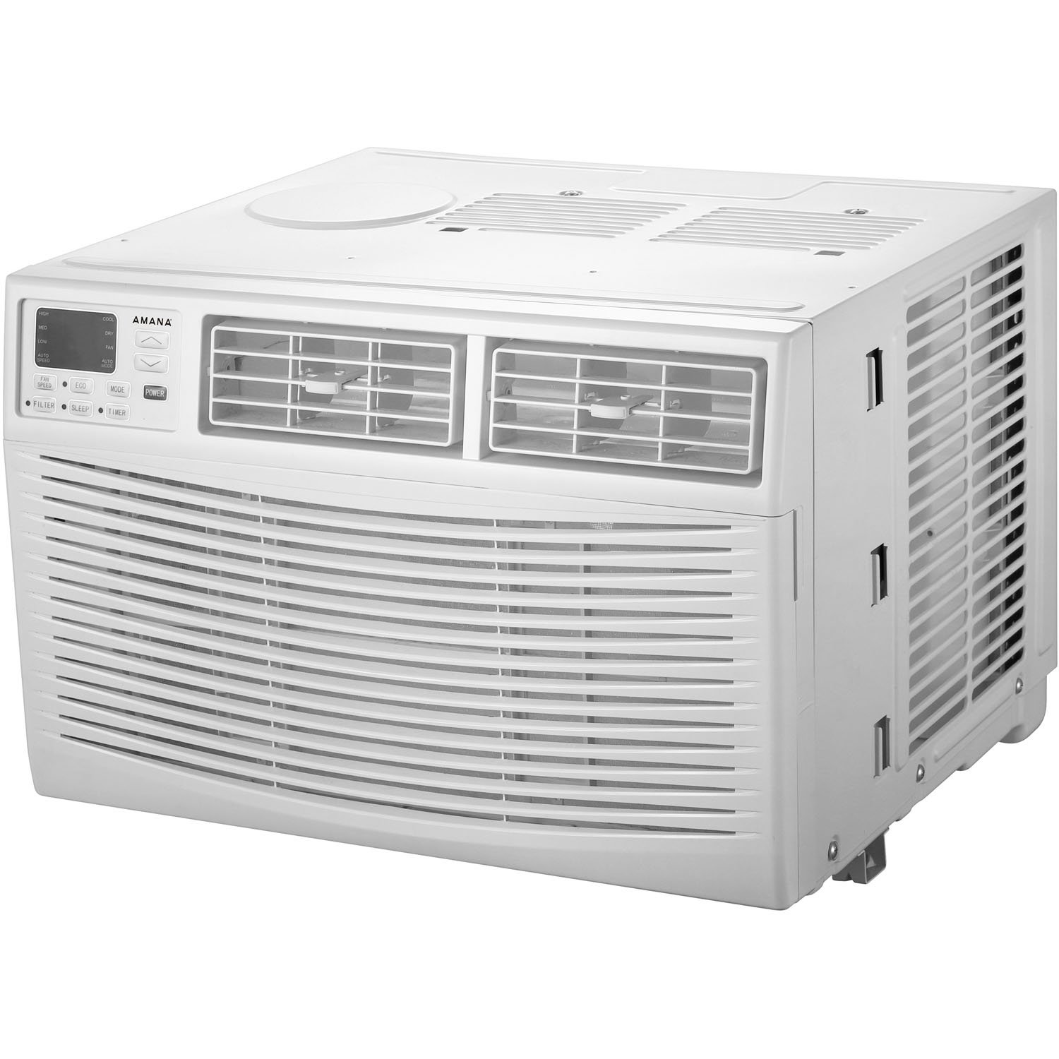 Amana 115V Window Air Conditioner