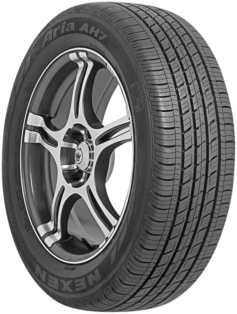 Nexen Aria AH7 Radial Car Tire