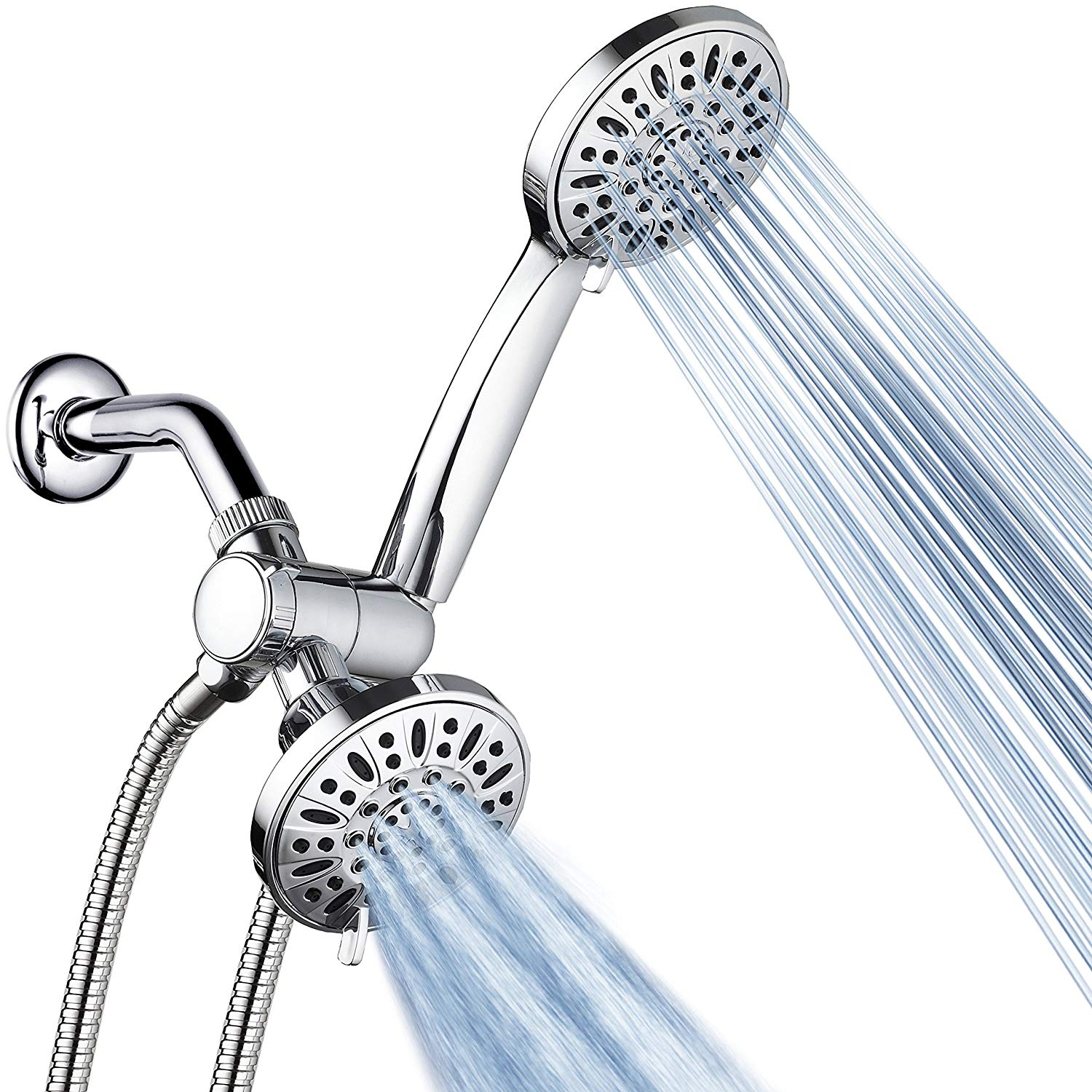 AquaDance Showerhead