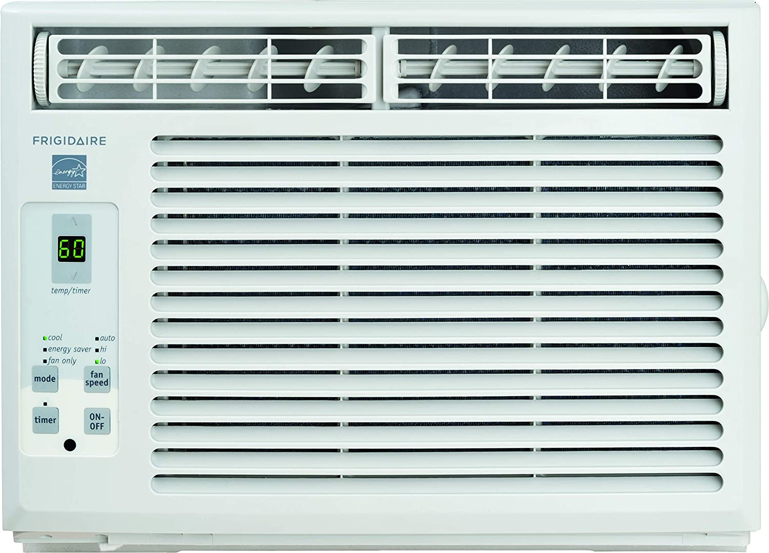 Frigidaire 230V Air Conditioner