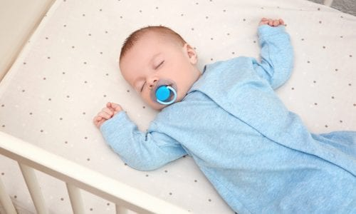 Best Sleep Sack