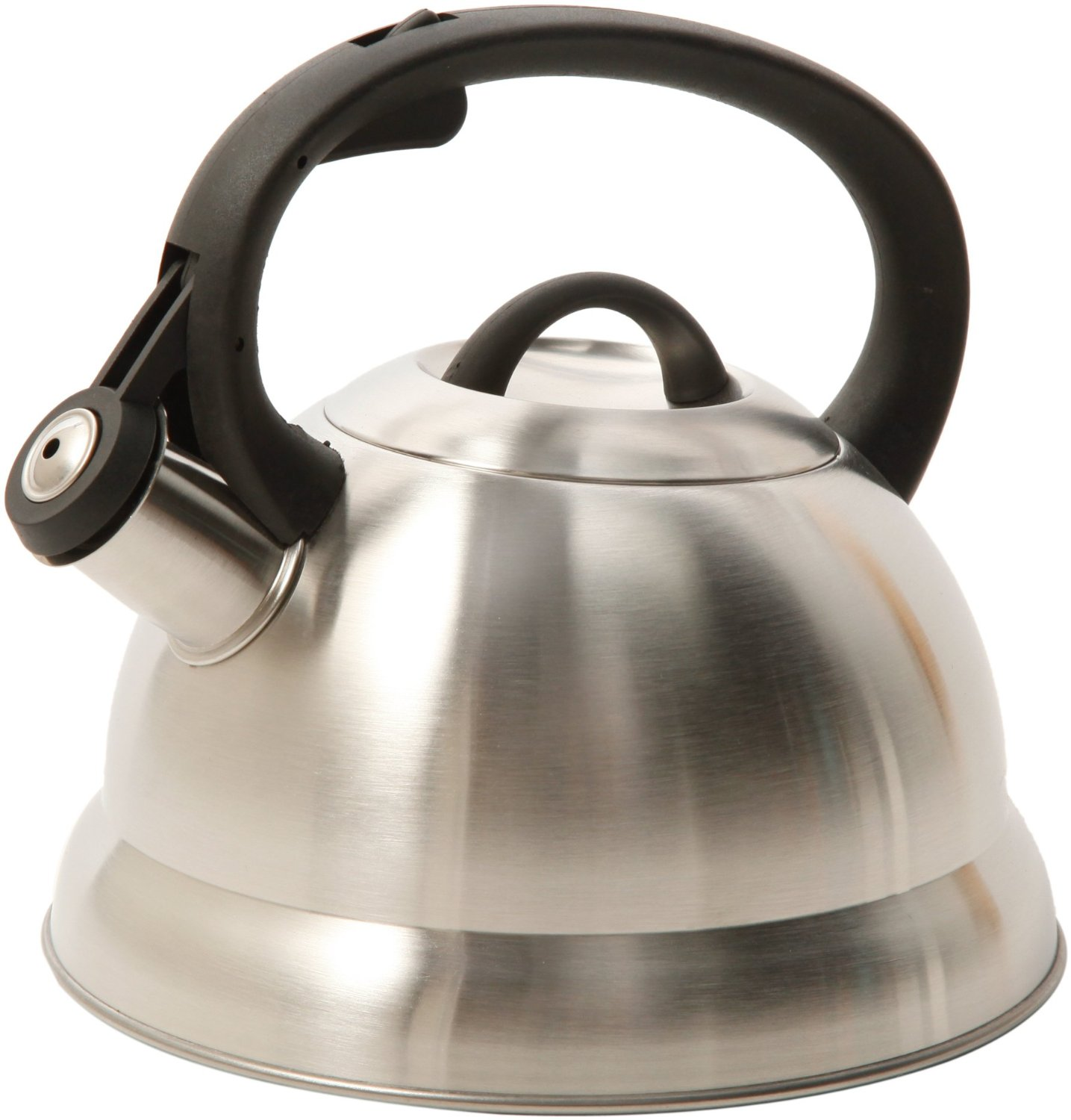 Mr. Coffee Flintshire Tea Kettle