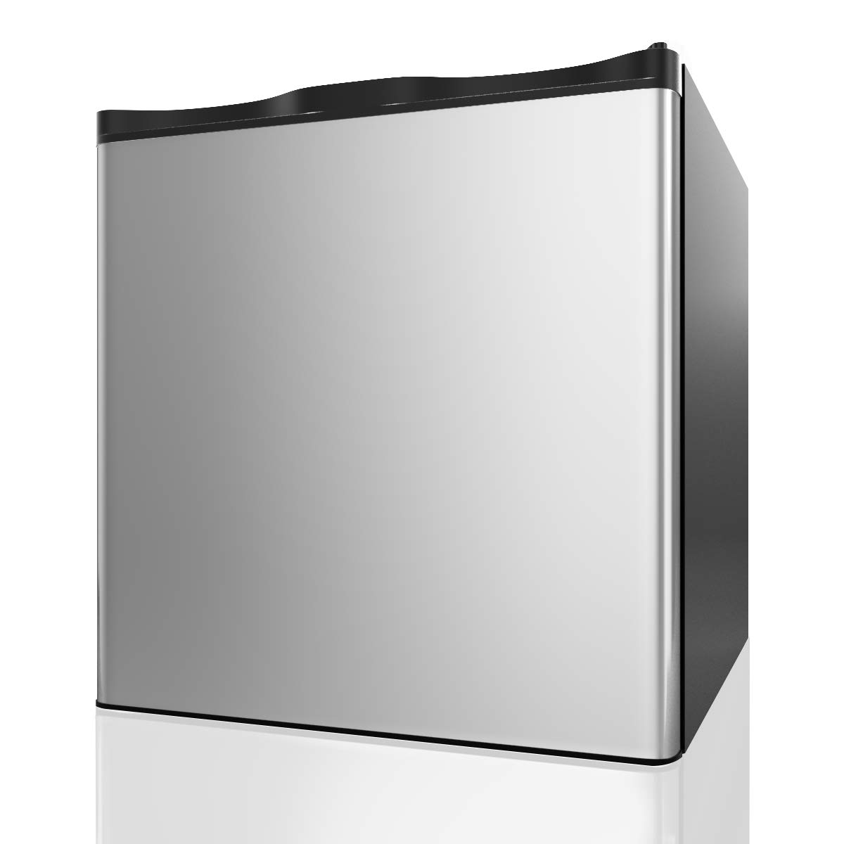 COSTWAY Upright Freezer