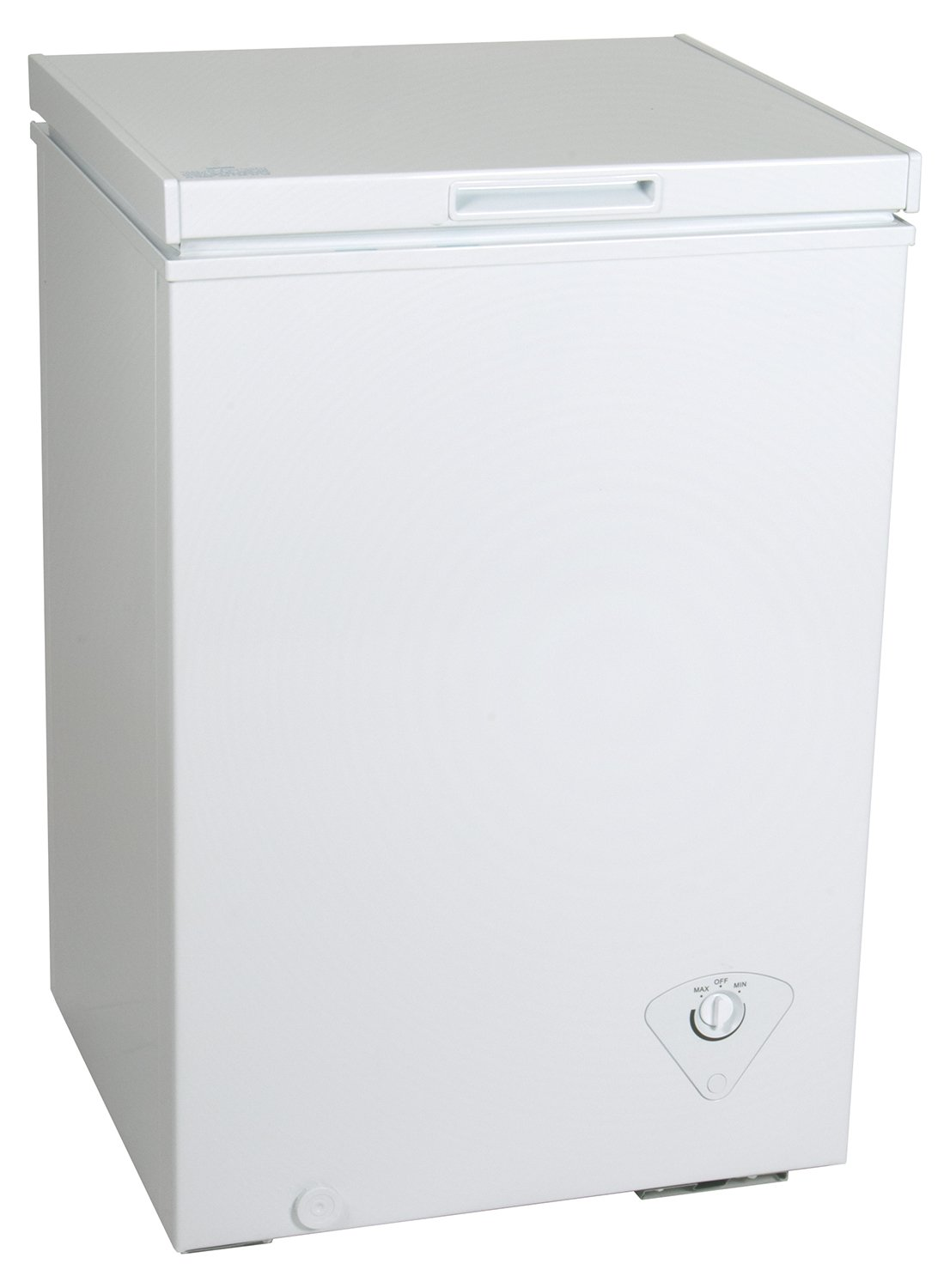 Koolatron Chest Freezer