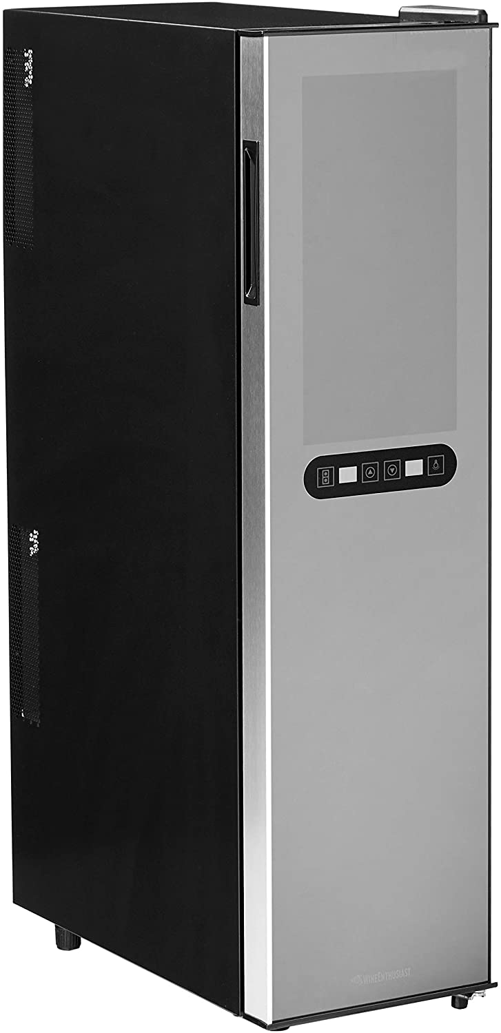 Wine Enthusiast Wine Refrigerator
