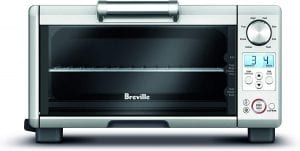 Breville BOV450XL Mini Smart Element