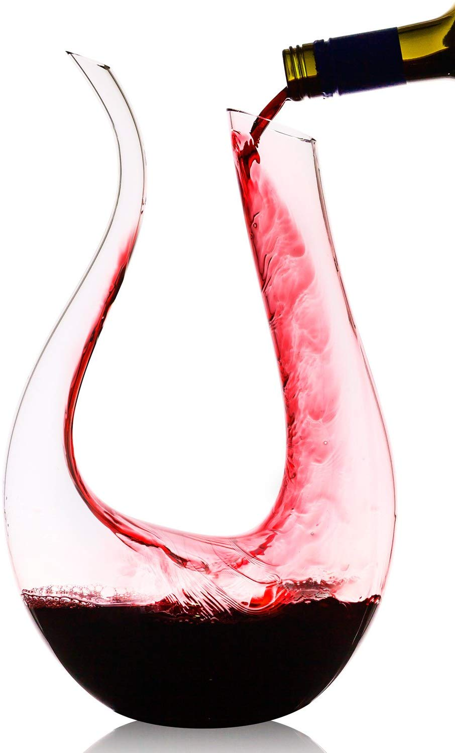Culinaire Wine Decanter