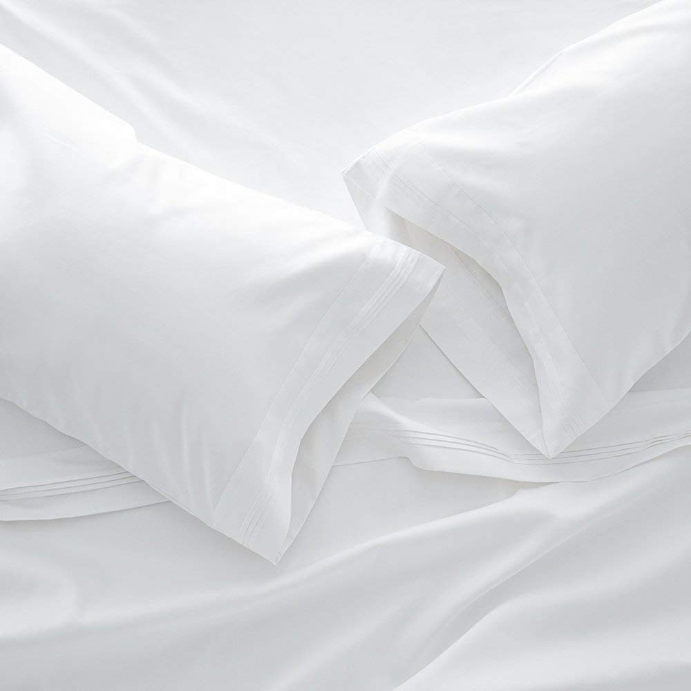eLuxurySupply 1000 Thread Count Sheet Set
