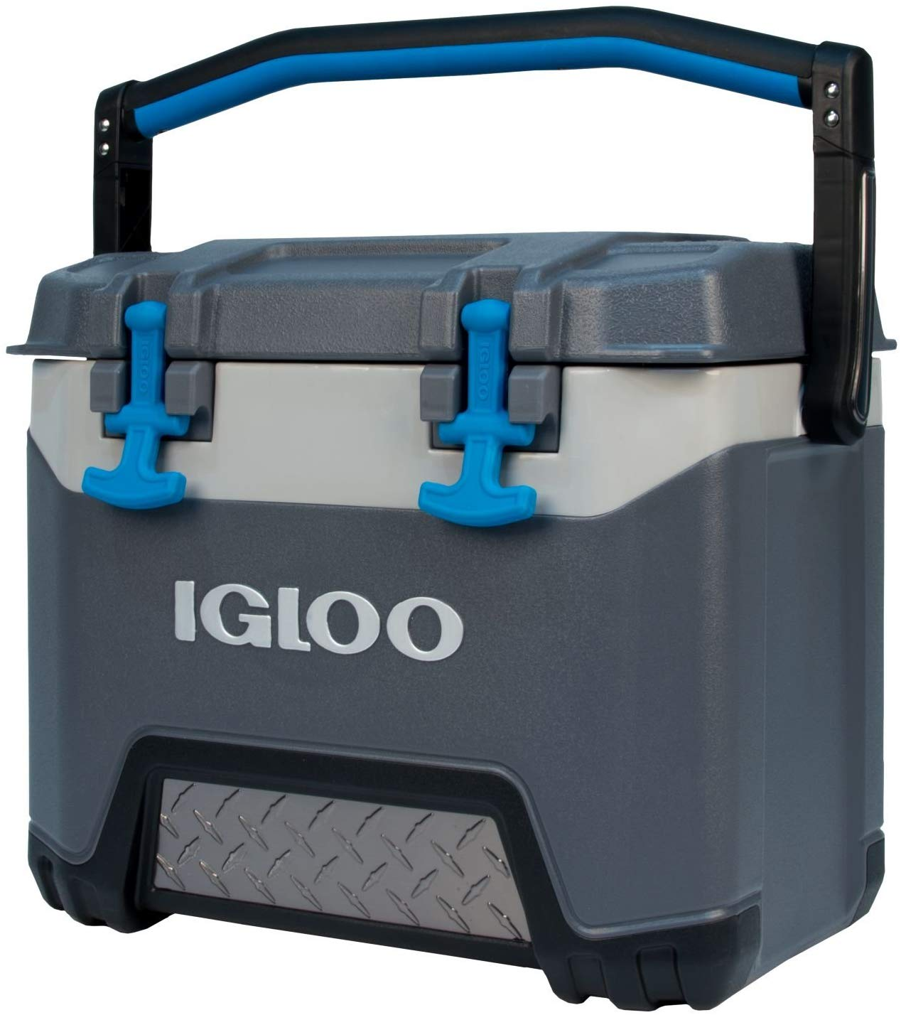 Igloo Cooler, 25 Quart