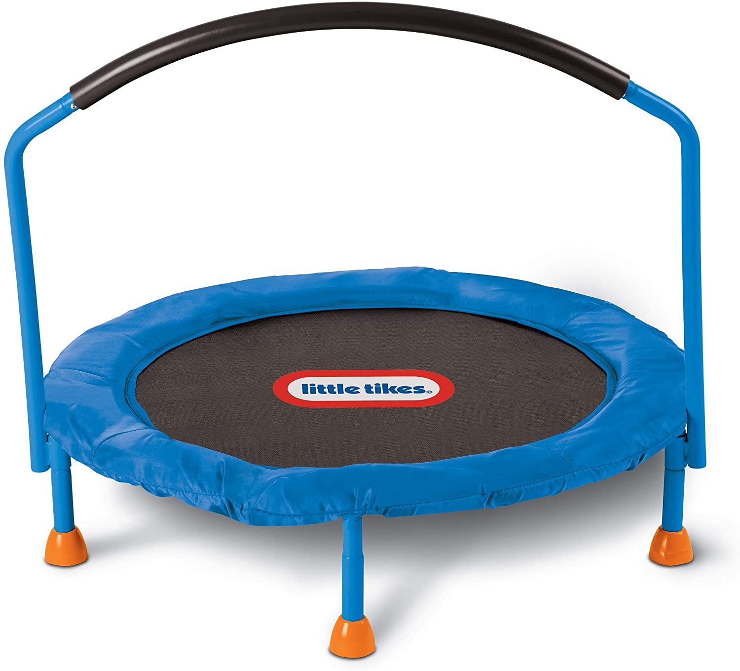 Little Tikes Trampoline, 3-Feet