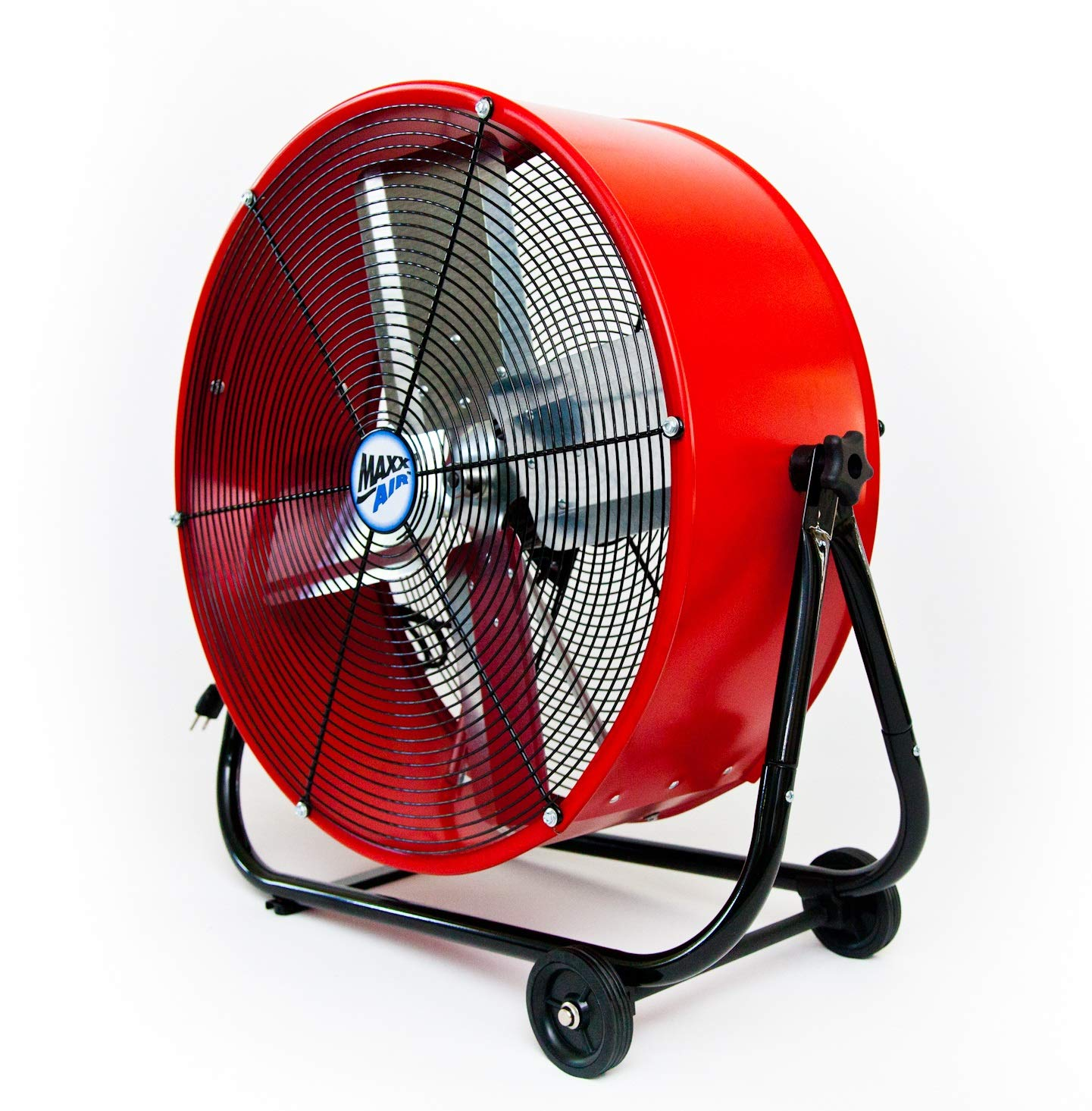 Maxx Air Industrial Grade Air Circulator