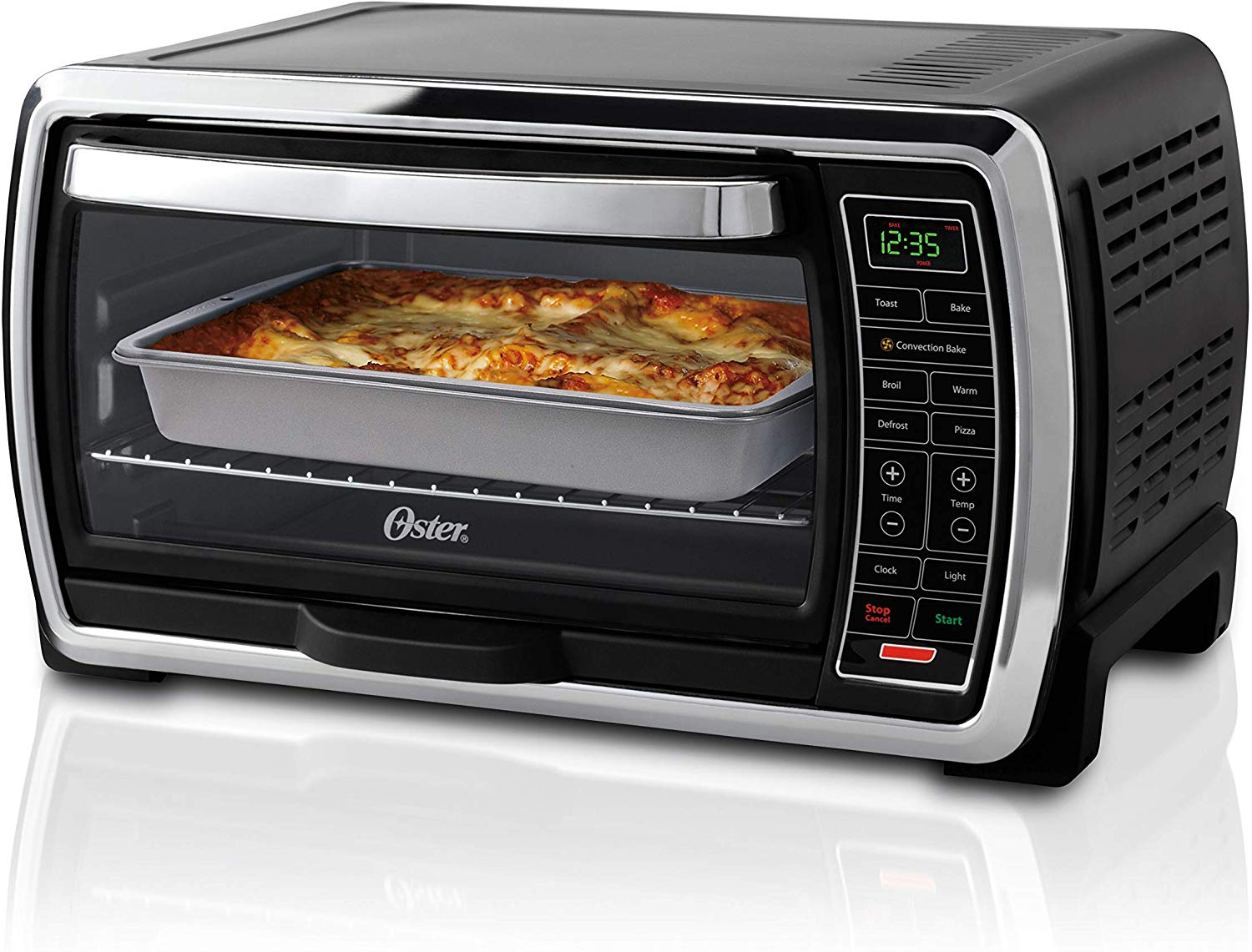 Oster Large Digital Convection Oven