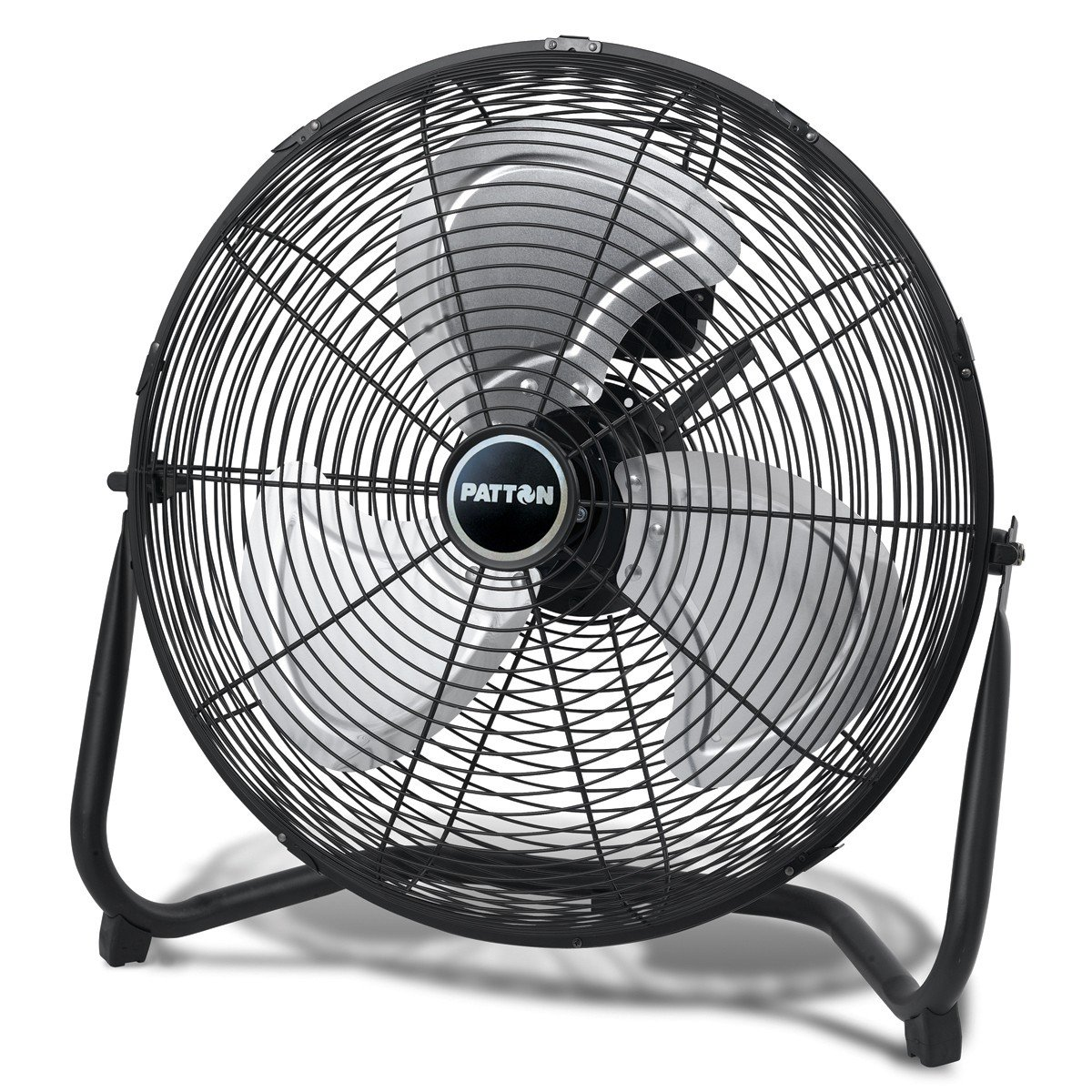Patton High Velocity Fan, 18-Inch