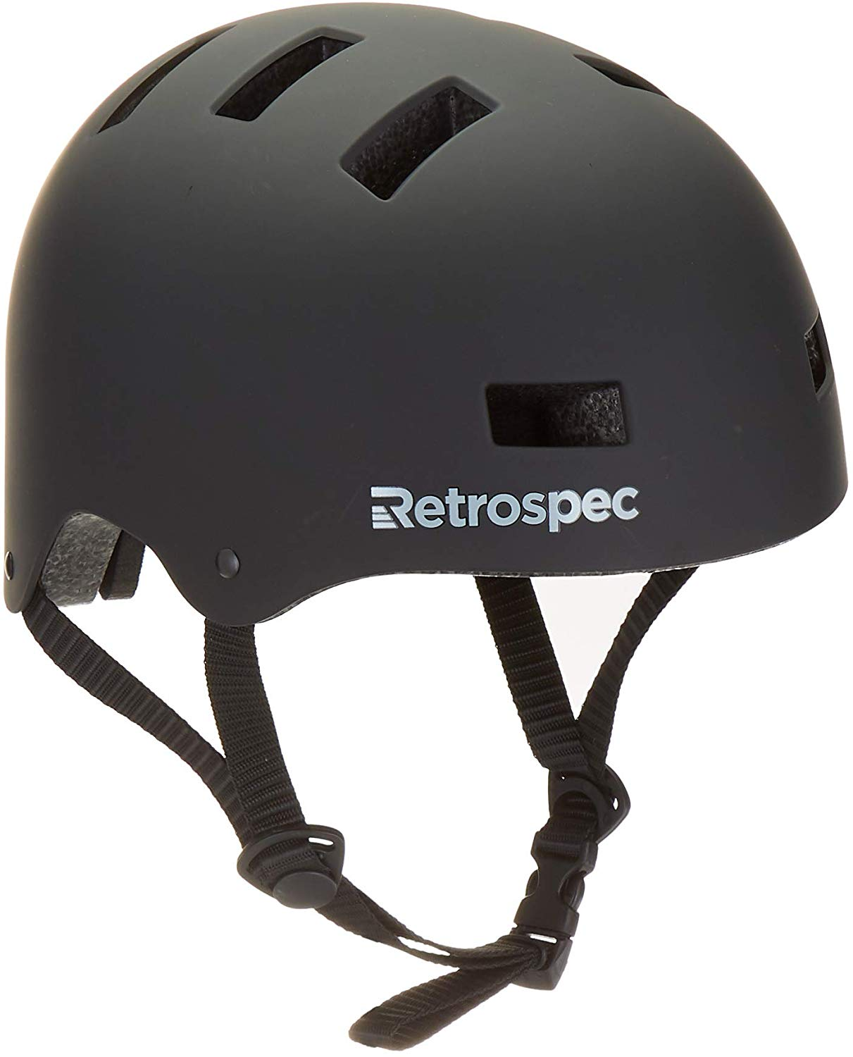 Retrospec Commuter Bike Helmet