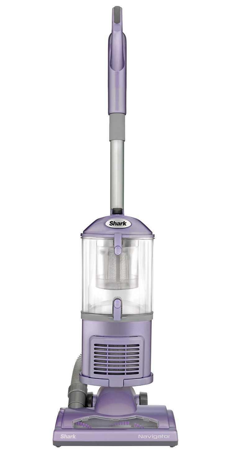 Shark Navigator Upright Lift-Away Vacuum Cleaner