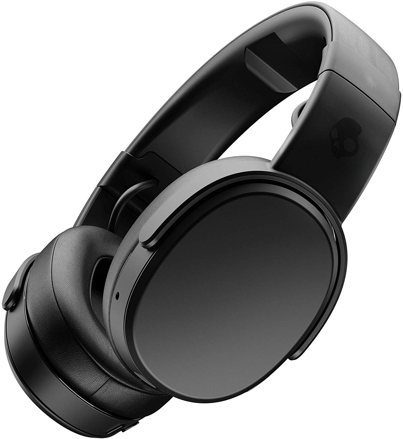 Skullcandy Crusher Bluetooth Over-Ear Headphones