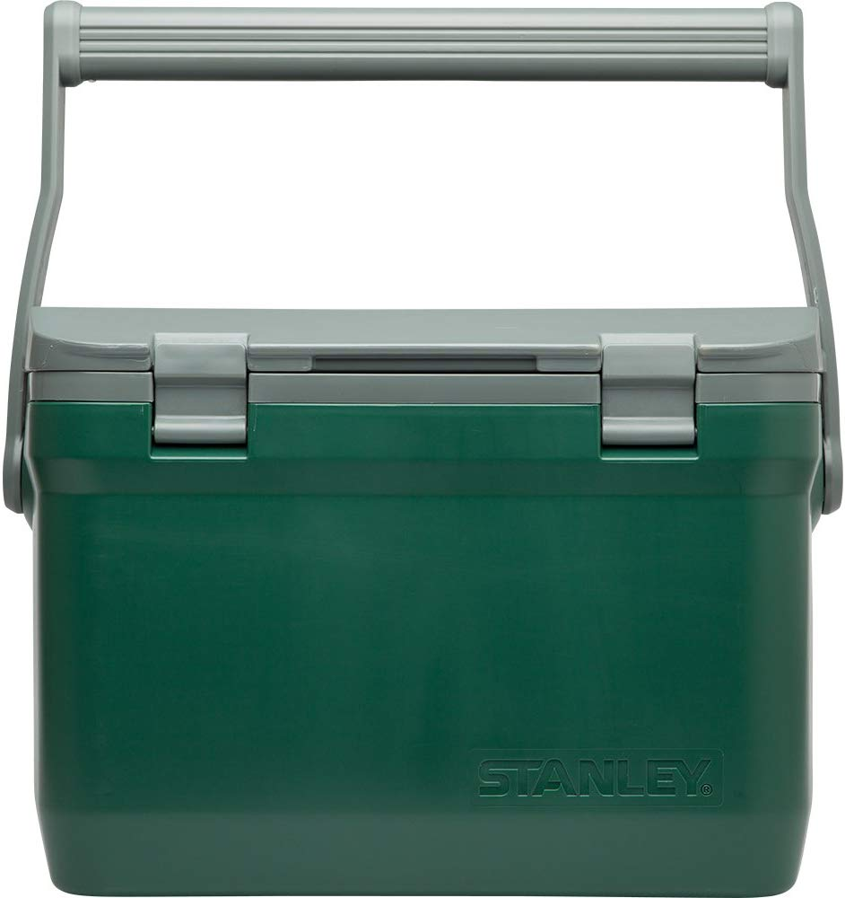 Stanley Hard Cooler, 16 Quart
