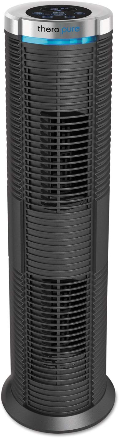 Envion Easy to Clean Air Purifier Tower
