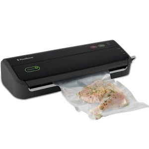 FoodSaver FM2000 Vacuum Sealer Machine