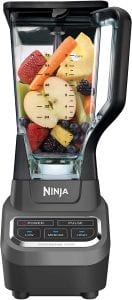 Ninja Professional Countertop Blender, 72oz
