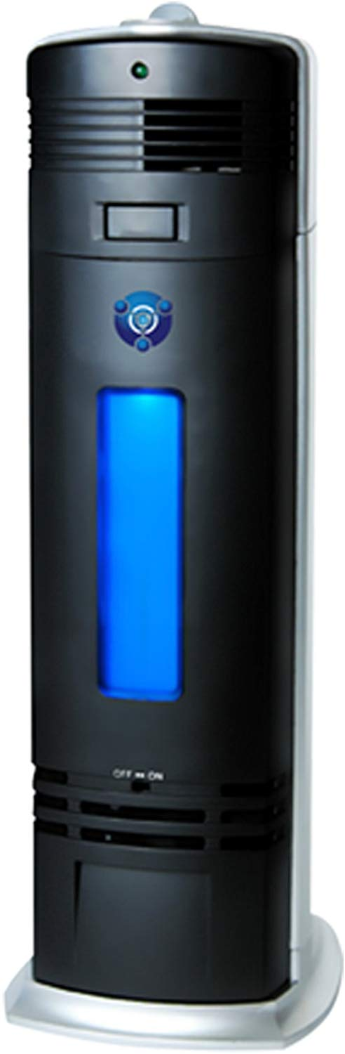 OION Technologies Permanent Filter Ionic Air Purifier