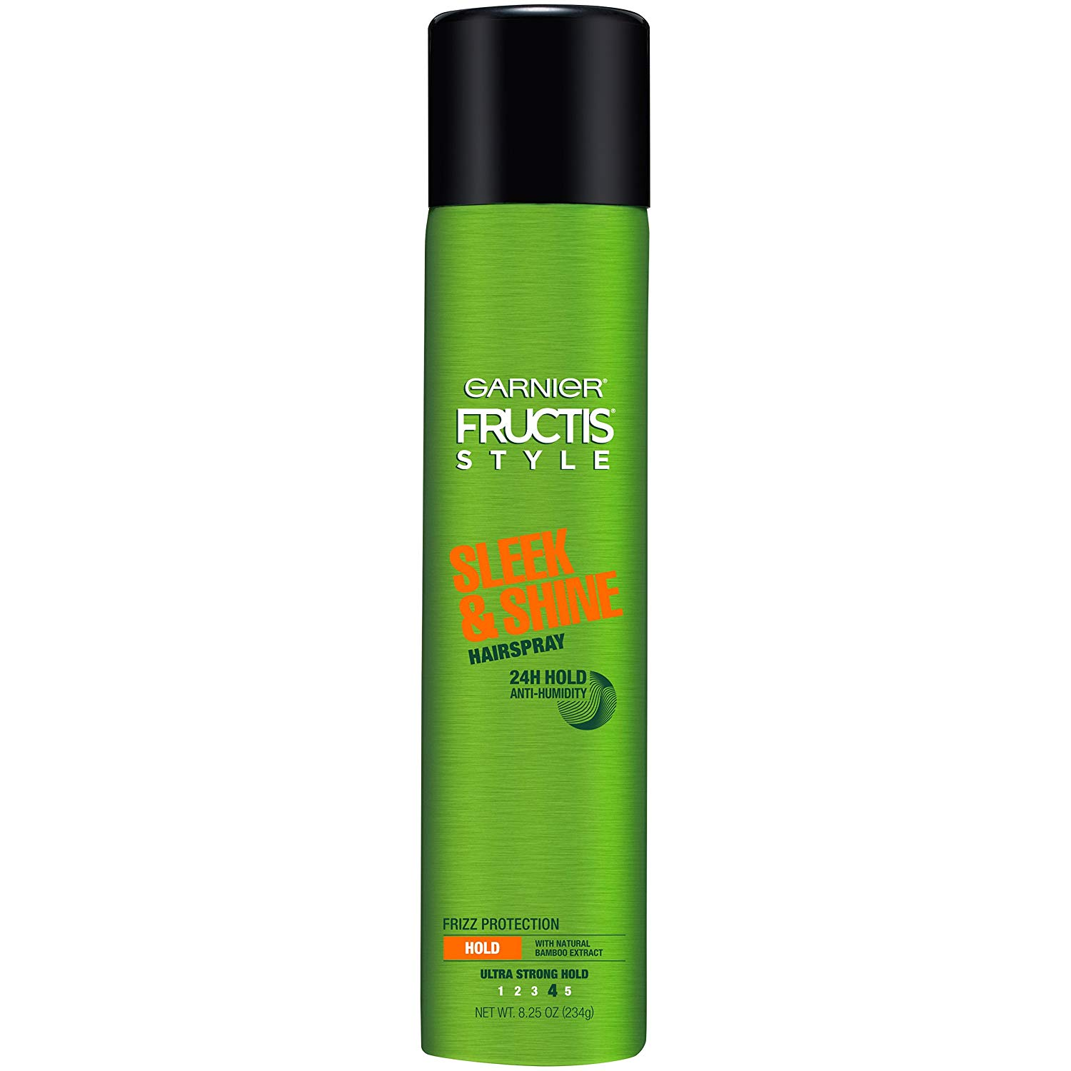 Garnier Fructis Hairspray, Ultra Strong Hold