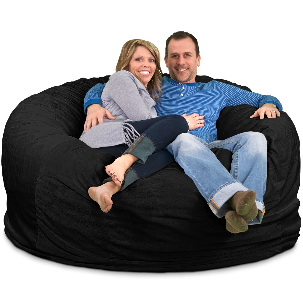 ULTIMATE SACK Bean Bag Chair
