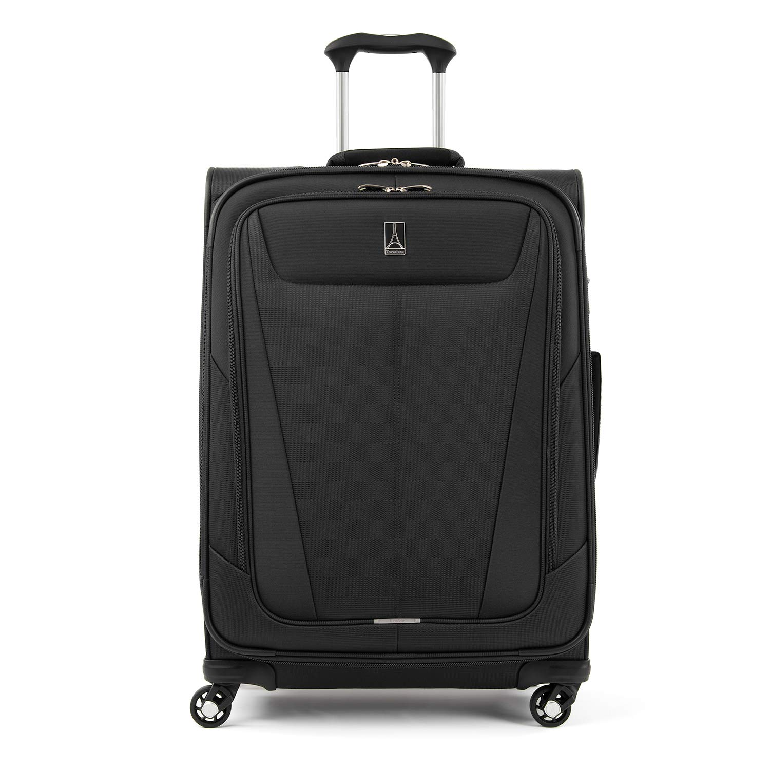 Travelpro Maxlite 5 Expandable Luggage, 25-Inch
