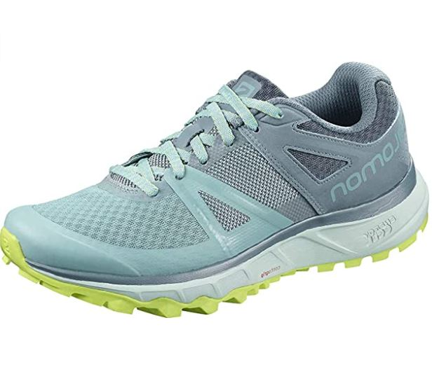 Salomon Trailster Women's Trail Running Shoes