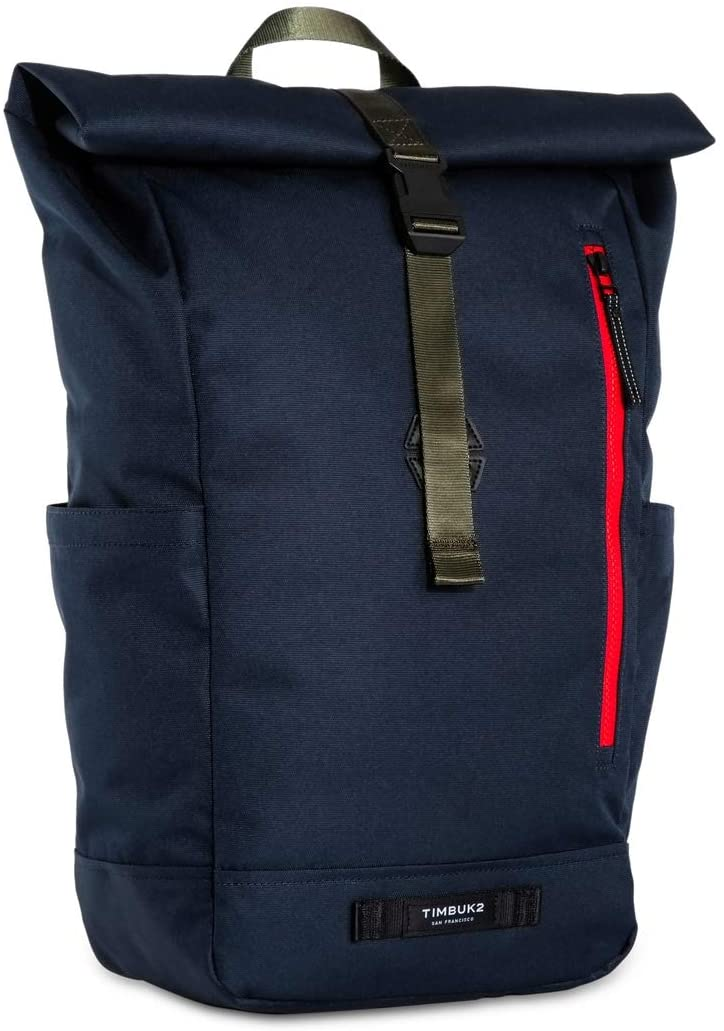 Timbuk2 Tuck Roll Top Backpack